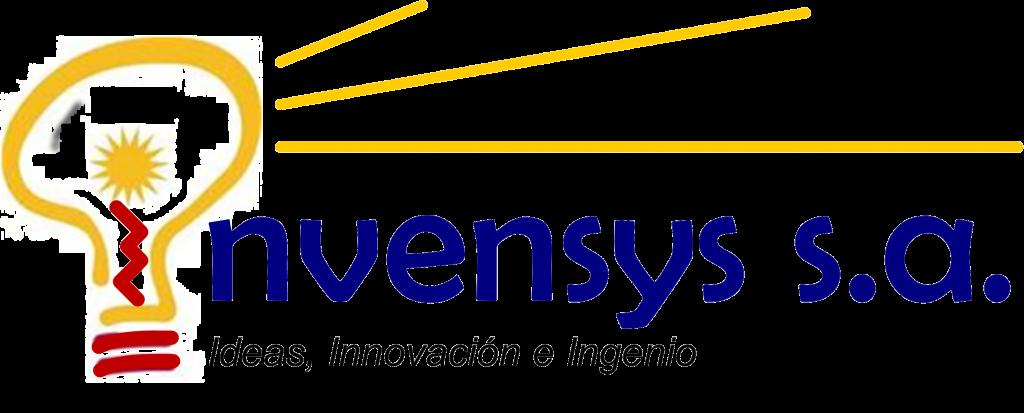 Grupo Invensys